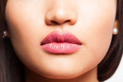 High Quality Lip Volume Enhancement Fillers - My Lip Filler