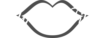 My Lip Filler Footer Logo