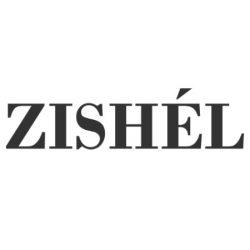 Zishel