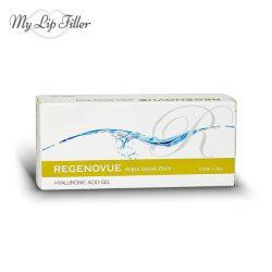 Regenovue Aqua Shine Plus