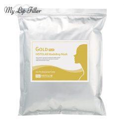 Gold Plus Modeling Mask