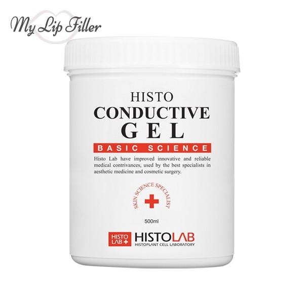 HISTO Conductive Gel