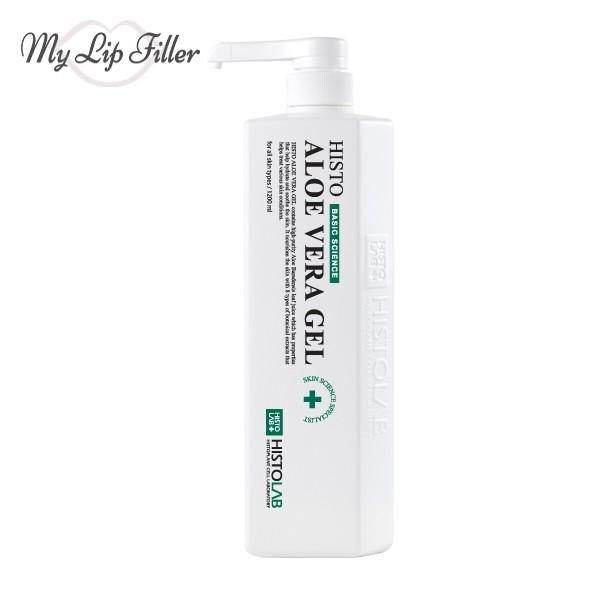 Histo Aloe Vera gel