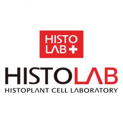 Histolab