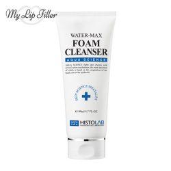 Water-Max Foam Cleanser