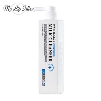 Water-Max Milk Cleanser