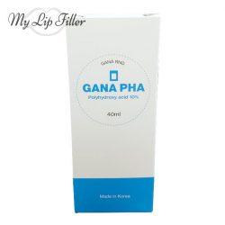 GANA PHA