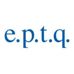 E.P.T.Q.